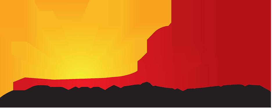 Gray Adventure